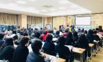 2017년 하반기 보수교육