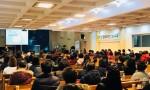 2017년 하반기 활동보조인 보수교육2