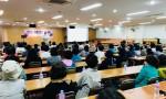 2018 상반기 활동보조인 보수교육 2차